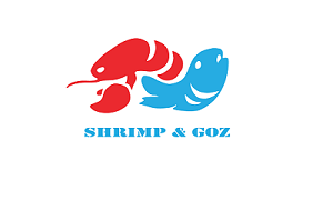 Shrimp & Goz - Logo Exposants Bourse Avobacs