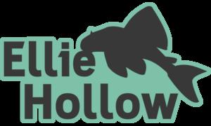 Ellie Hollow - Logo Exposants Bourse Avobacs